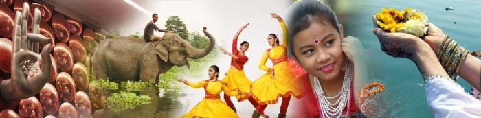 india_culture