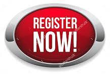 register-conference