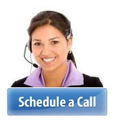 schedule call