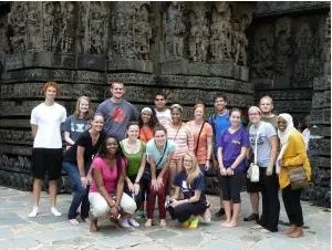 study-abroad-in-india
