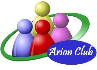 Arion Club